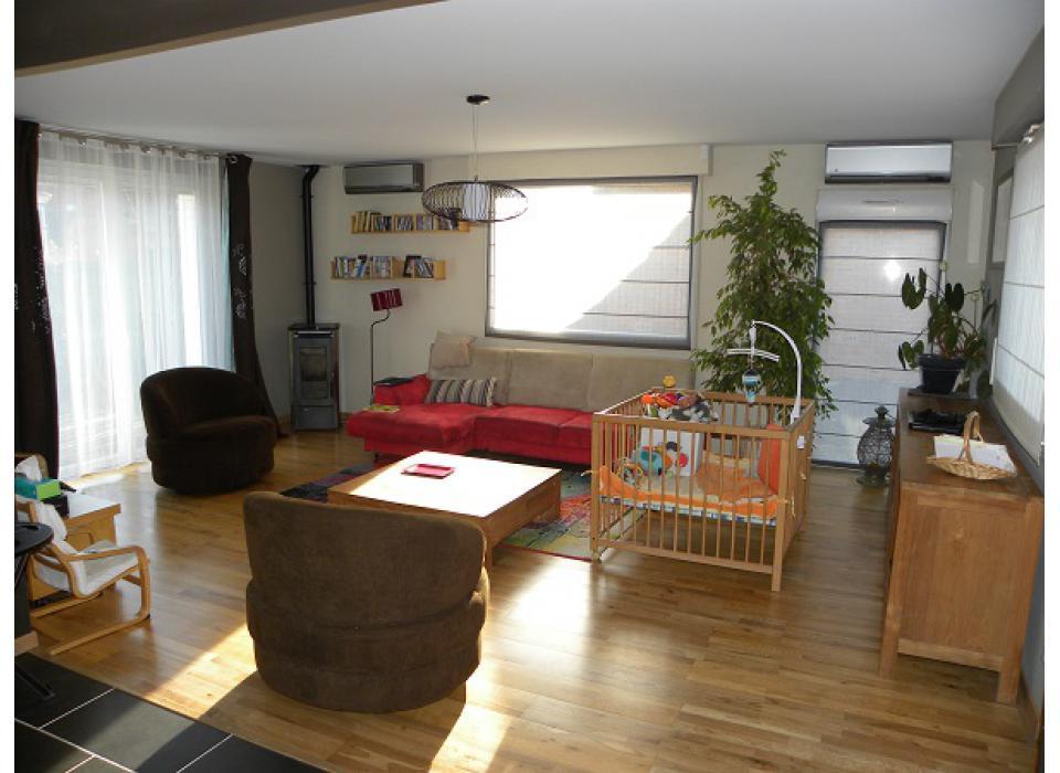 maisons et appartements vendre sur leers lys lez lannoy toufflers hem et les environs. Black Bedroom Furniture Sets. Home Design Ideas