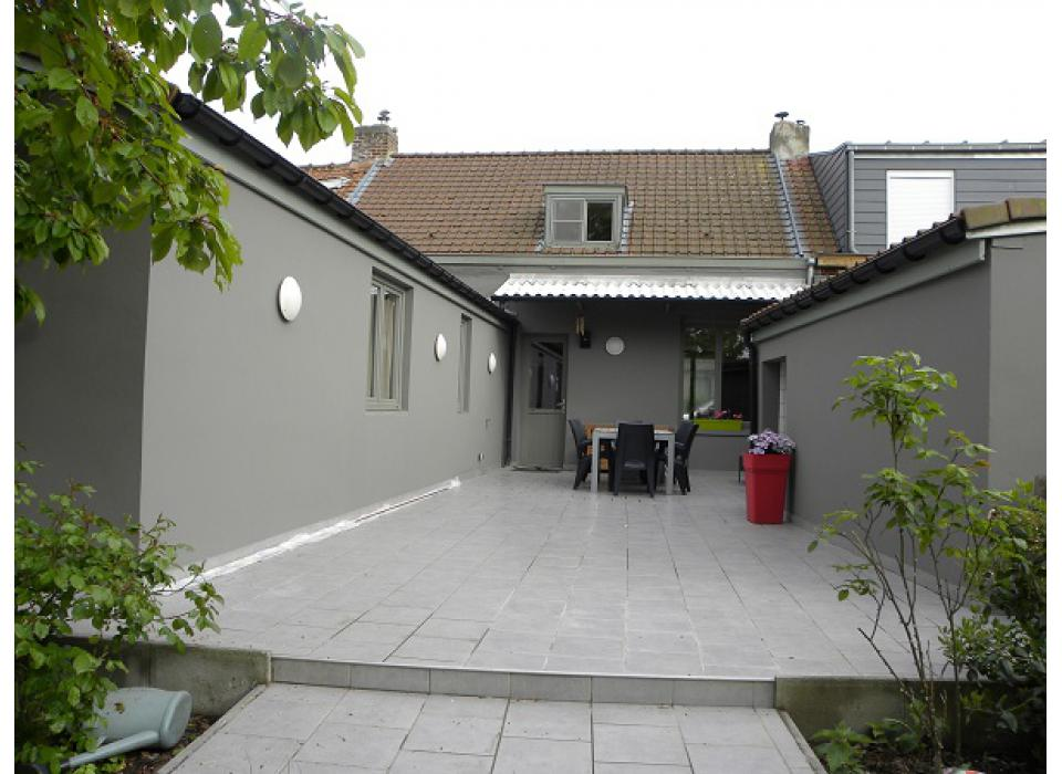 maison vendre wattrelos nous consulter ref 1014. Black Bedroom Furniture Sets. Home Design Ideas